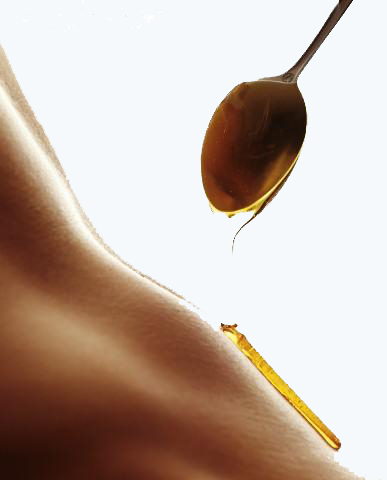 Brazilian Waxing